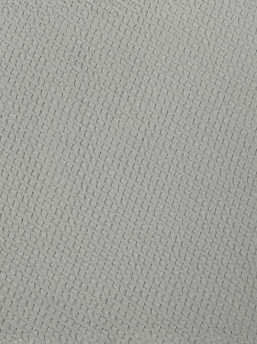 Funda Edredón Marsella Verde Tiza Cama - 105x200cm