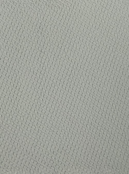 Funda Edredón Marsella Verde Tiza Cama - 80x200cm