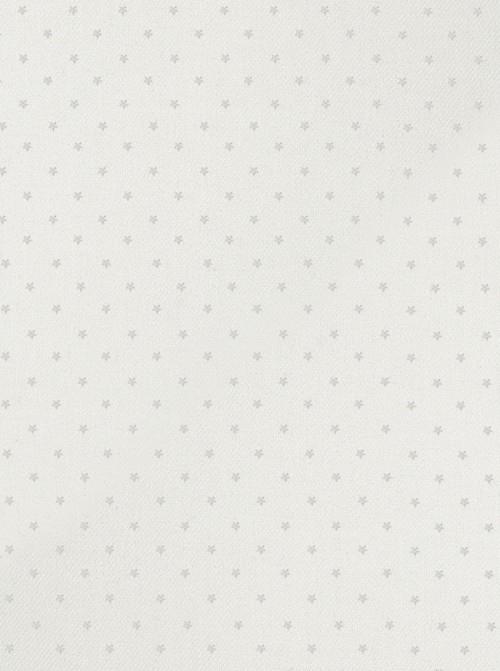 Bolsa para Mascarilla Estrella Mini Gris