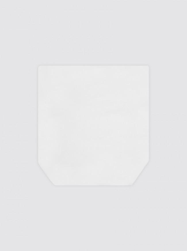 Guata Extraíble Silla Universal