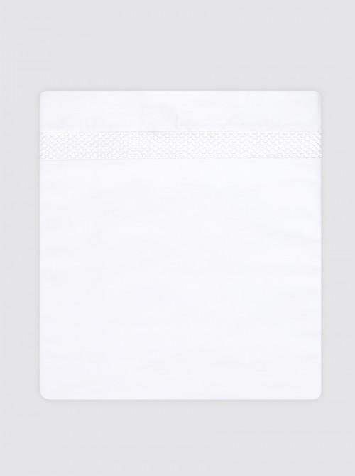 """Funda Nórdica """"Sobre"""" Sevilla Cama - 80x130 cm"""