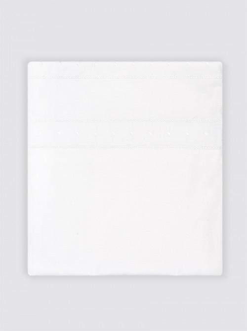 """Funda Nórdica """"Sobre"""" Doble Vainica Cama - 80x200 cm"""