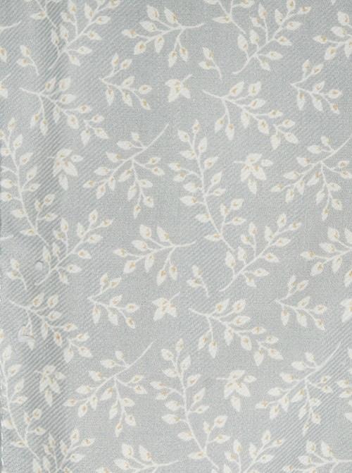 Toalla Mini Olsen Azul