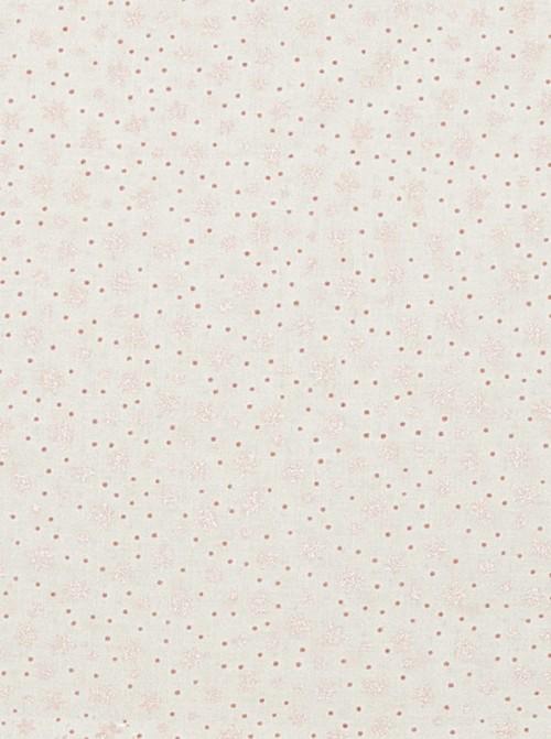 Toallitas Higiénicas 6 unidades + Bolsa de Mascarilla- Estrellas Brilli Rosas